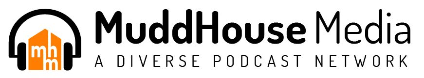 MuddHouse Media