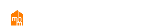 logo_whitetransparent_500px