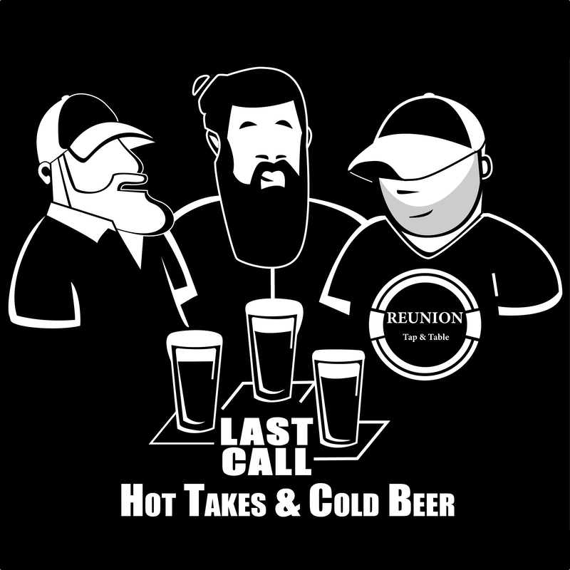 3 Guys Logo