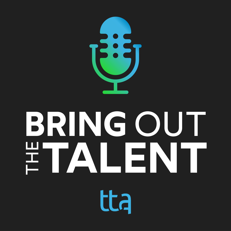 TTA LARGE logo-final