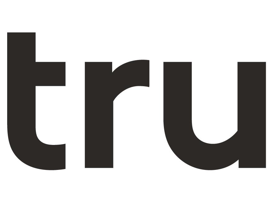 Tru-Black-Logo-edit