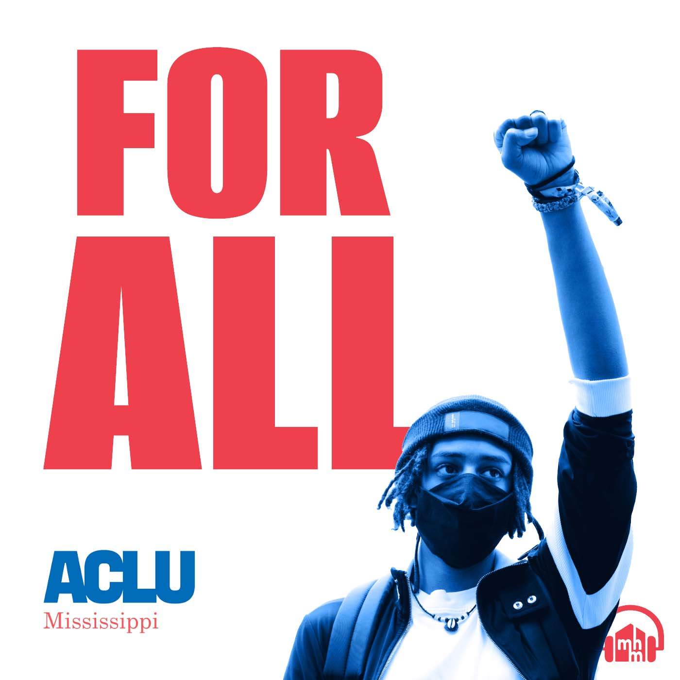For-All_ACLU-MS