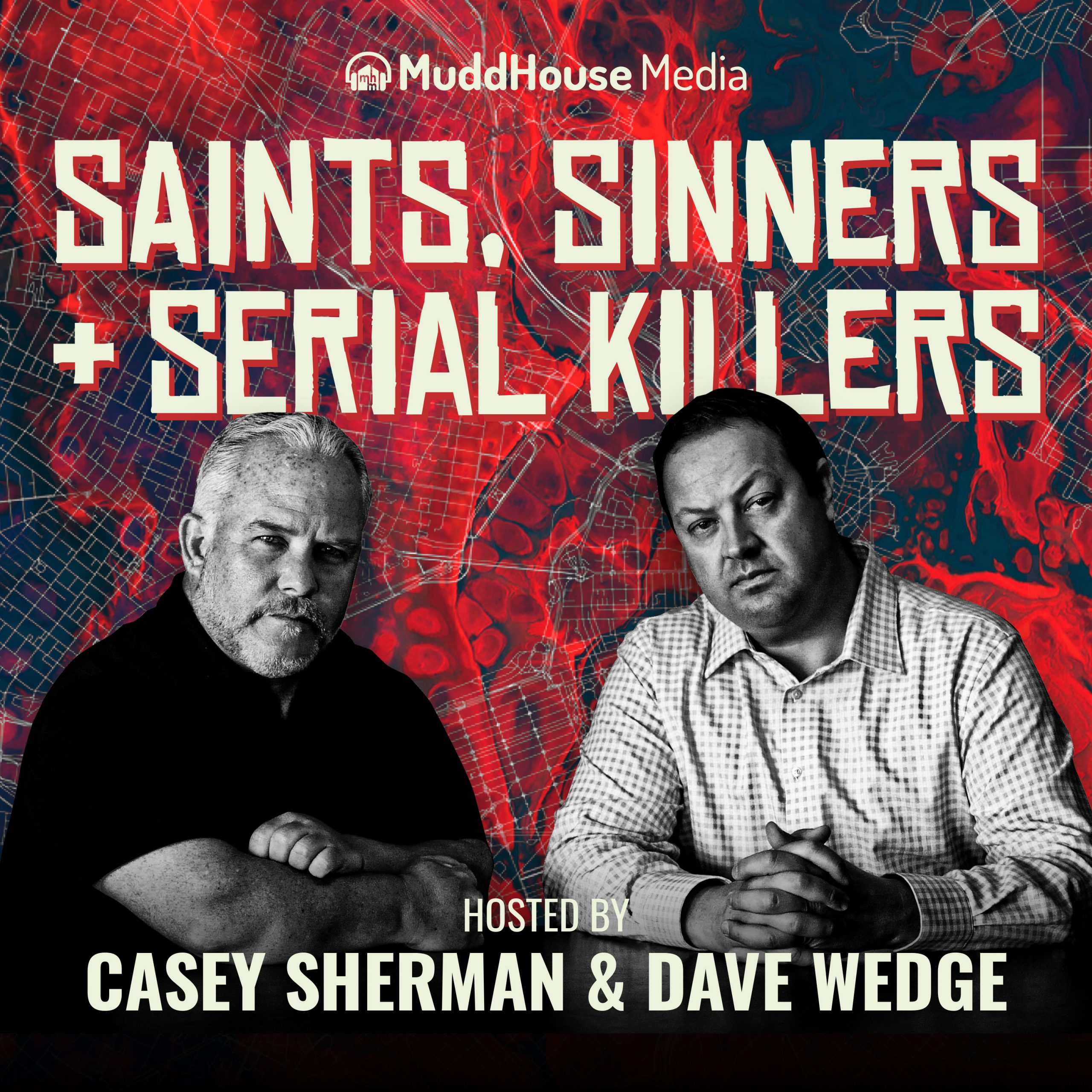 sssk-podcast-cover_final