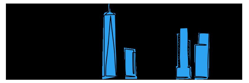 all-buildings