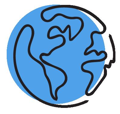 globe-tiny2